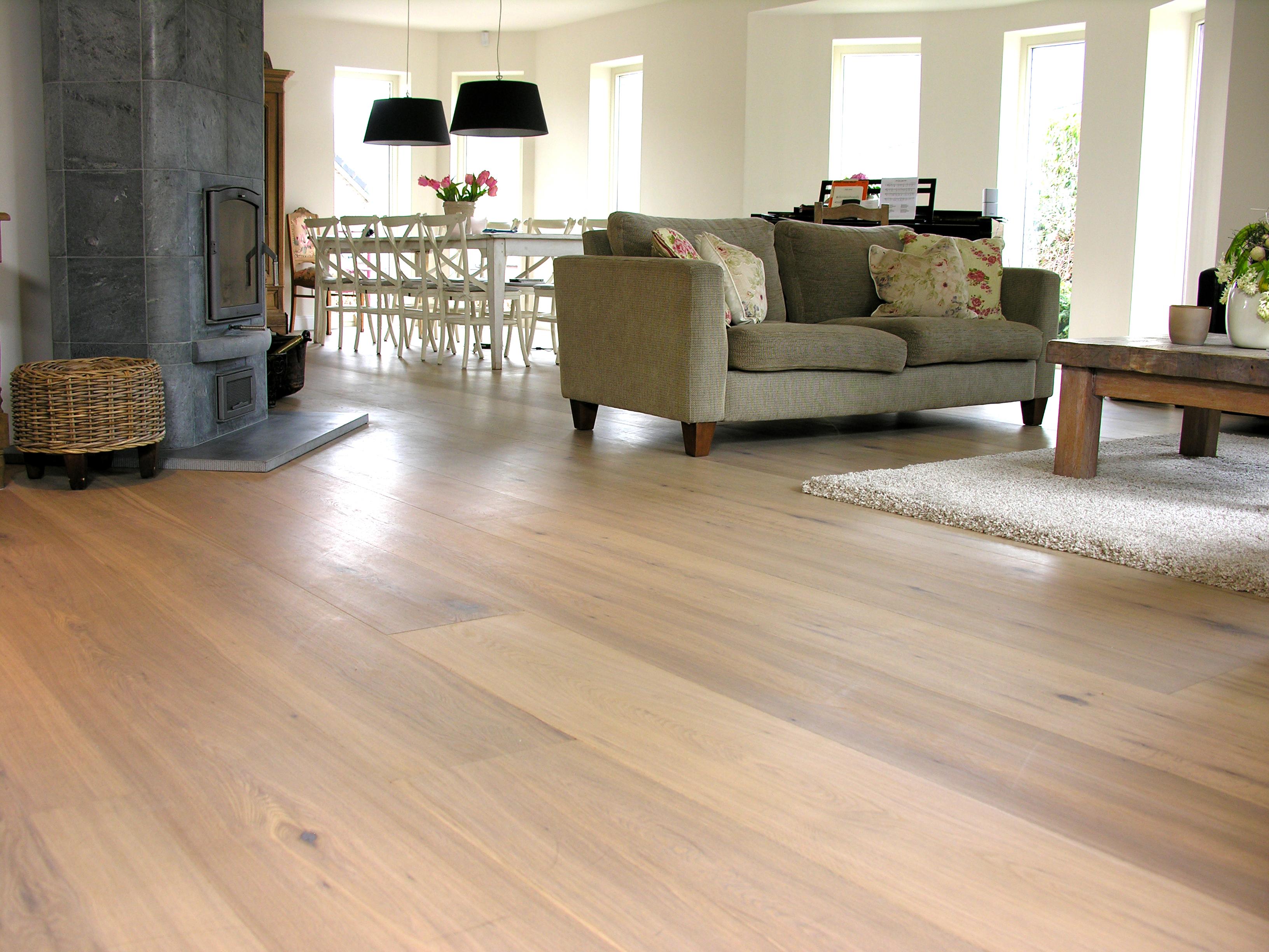 parkett scheublein grenzland werkst tten f r holzbearbeitung scheublein. Black Bedroom Furniture Sets. Home Design Ideas